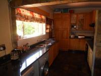 Kitchen - 22 square meters of property in Alan Manor