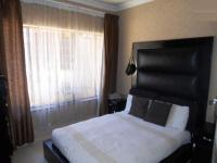Bed Room 1 - 10 square meters of property in Alan Manor