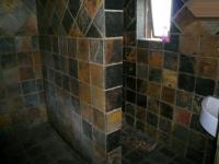 Bathroom 1 - 21 square meters of property in Wonderboom