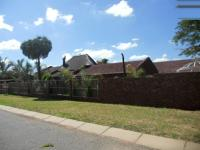 of property in Klerksdorp