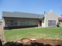 5 Bedroom 2 Bathroom House for Sale for sale in Witfield