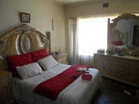 Main Bedroom - 15 square meters of property in Witfield