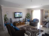 TV Room - 31 square meters of property in Parsons Vlei