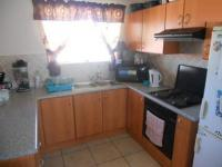 Kitchen - 8 square meters of property in Parsons Vlei