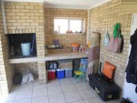 Patio - 9 square meters of property in Parsons Vlei