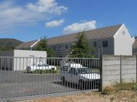 2 Bedroom 1 Bathroom in Paarl