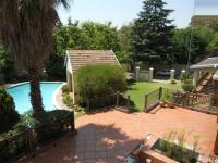 14 Bedroom 12 Bathroom House for Sale for sale in Bryanston