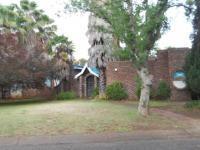 4 Bedroom 2 Bathroom in Potchefstroom