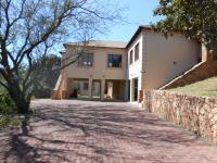 5 Bedroom 3 Bathroom in Pretoria North