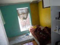 Bed Room 1 - 12 square meters of property in Mitchells Plain