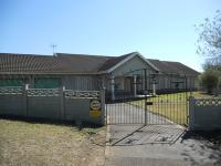 4 Bedroom 2 Bathroom in Pietermaritzburg