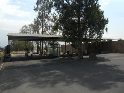 Standard Bank EasySell Land for Sale For Sale in Lanseria - MR060500