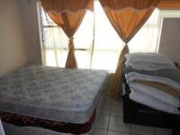 Bed Room 1 - 16 square meters of property in Strand