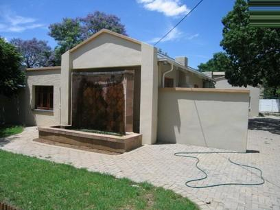 6 Bedroom Duet for Sale For Sale in Hatfield - Home Sell - MR06058