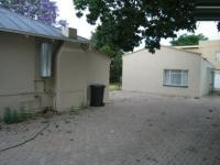 of property in Hatfield