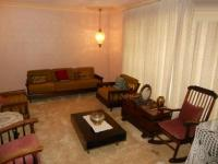 Lounges - 103 square meters of property in Wingate Park
