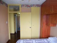 Bed Room 2 - 13 square meters of property in Paradise Valley