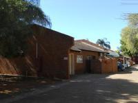 3 Bedroom 1 Bathroom Sec Title for Sale for sale in Mokopane (Potgietersrust)