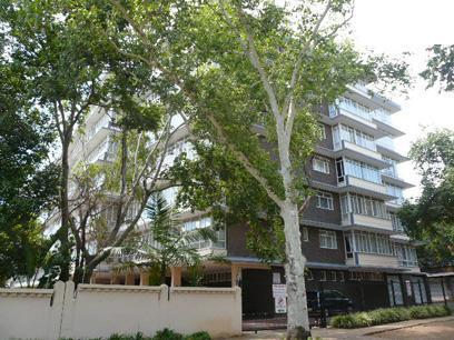 3 Bedroom Apartment for Sale and to Rent For Sale in Sunnyside - Home Sell - MR060715