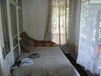 Bed Room 2 - 9 square meters of property in Sunnyside
