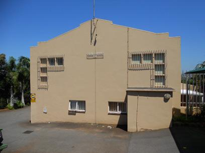 Standard Bank EasySell 3 Bedroom Sectional Title for Sale For Sale in Westridge - MR060720