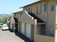 of property in Westridge