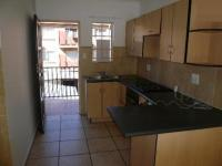 Kitchen - 6 square meters of property in Mountain View