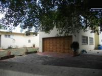 4 Bedroom 3 Bathroom in Heidelberg - GP