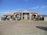 Land in Xanandu Eco Park