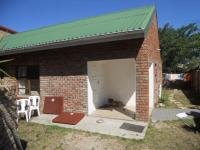 3 Bedroom 2 Bathroom in Port Elizabeth Central