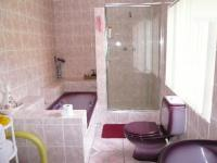 Bathroom 1 - 5 square meters of property in Emalahleni (Witbank)