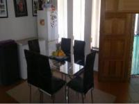 Dining Room - 15 square meters of property in Waverley