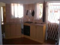 Kitchen - 20 square meters of property in Waverley