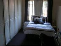 Main Bedroom - 22 square meters of property in Waverley