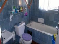 Bathroom 1 - 5 square meters of property in Waverley