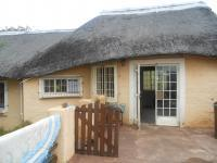Smallholding in Pretoria Central