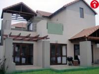of property in Fourways Gardens