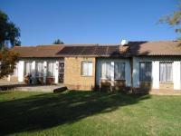 3 Bedroom in Brakpan