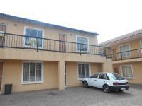 1 Bedroom 1 Bathroom in Randfontein