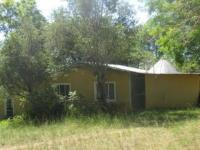 4 Bedroom 2 Bathroom House for Sale for sale in White River
