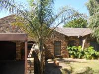 4 Bedroom 2 Bathroom in Port Elizabeth Central