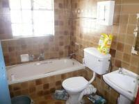 Bathroom 1 of property in Midrand