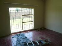 Rooms - 115 square meters of property in Midrand