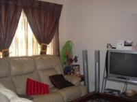 Lounges of property in Emalahleni (Witbank)