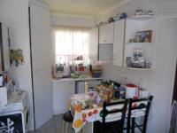 Kitchen - 5 square meters of property in Terenure