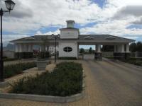 Land in Franschhoek