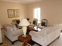 of property in Woodhill Golf Estate