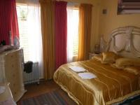 Main Bedroom - 16 square meters of property in Eloffsdal