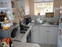 Kitchen - 6 square meters of property in Willow Glen