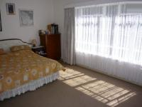 Main Bedroom - 26 square meters of property in Florida Park
